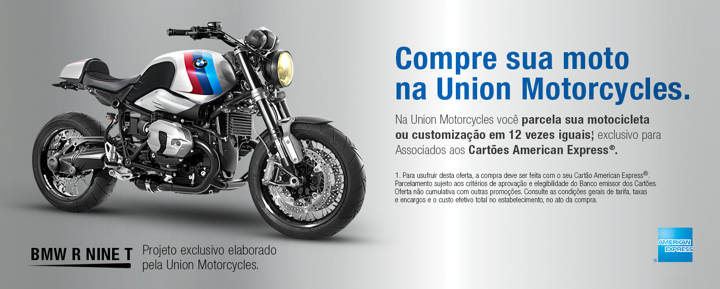 Union Motorcycles